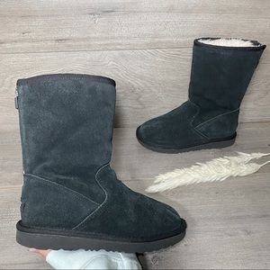 Ugg Lil Sunshine Boots